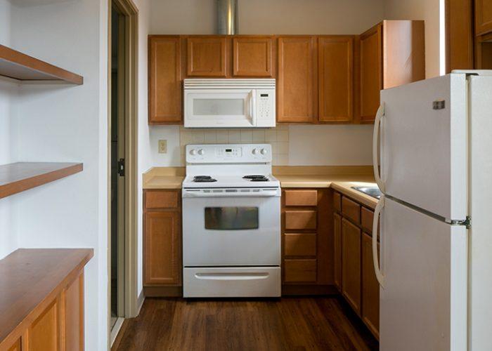 Studio Apartments Near Marquette University