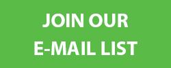 mhri-email-list