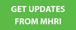 mhri-updates