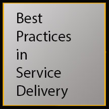 Best Services in Practice Industry