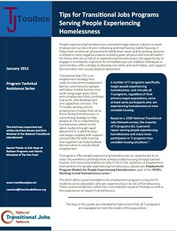 TJ homeless resources cover