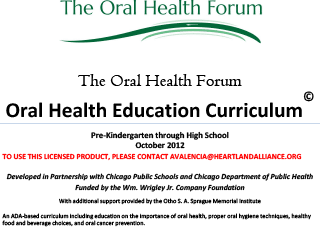 Curriculum-OHF-Oral-Health-Education,-2012-for-OHF-webiste-1