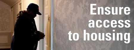 ensure-housing-access