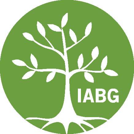 IABG Logo