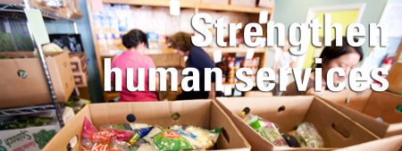 strengthen-human-services