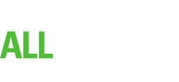 heartland_alliance_logo_white