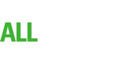Heartland Alliance Health