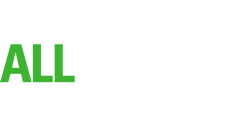 Heartland Alliance Housing