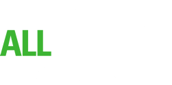 Heartland Human Care Services
