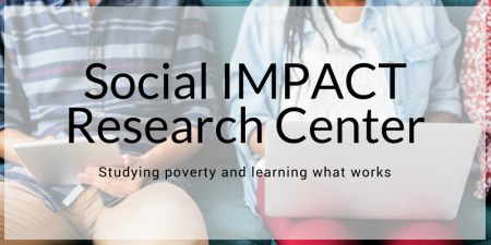 Social IMPACT Research Center