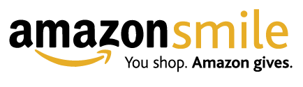 Support Heartland Alliance when you shop at Amazon
