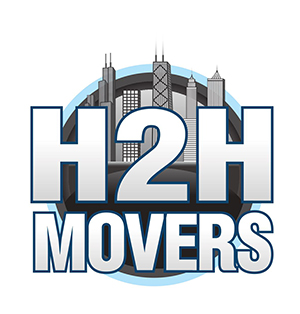 h2h-movers-1