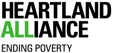 Image result for heartland alliance