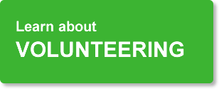 Learn about volunteering with TAC