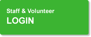 Staff and Volunteer Login