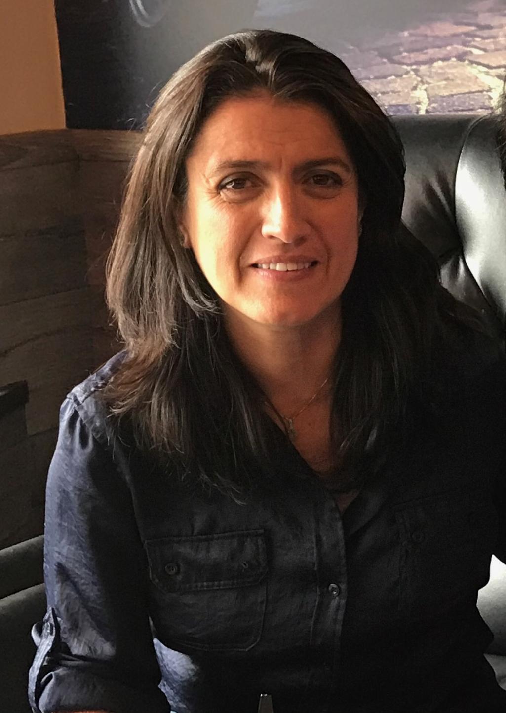 Employee Spotlight Alejandra Valencia Of The Oral Health