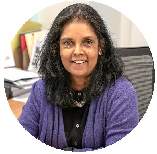 Surita Sandosham